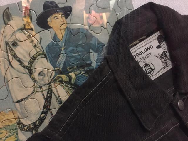 1月2日(火)商品紹介Part2 Vintage Bric-Brac編!&P.S!!(大阪アメ村店)_c0078587_23574228.jpg