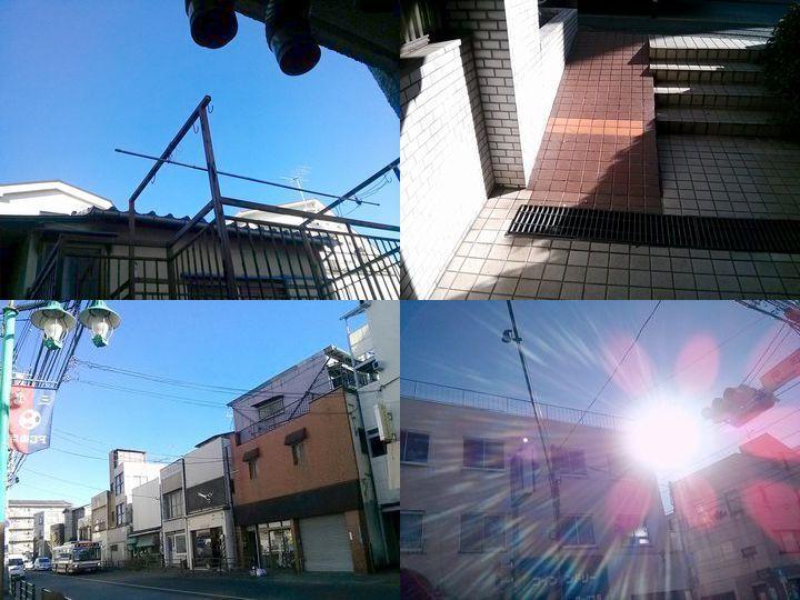d0051601_13463212.jpg