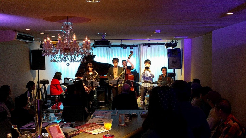 Jazzlive comin 広島  営業は2018 1月5日からです。_b0115606_14330138.jpeg