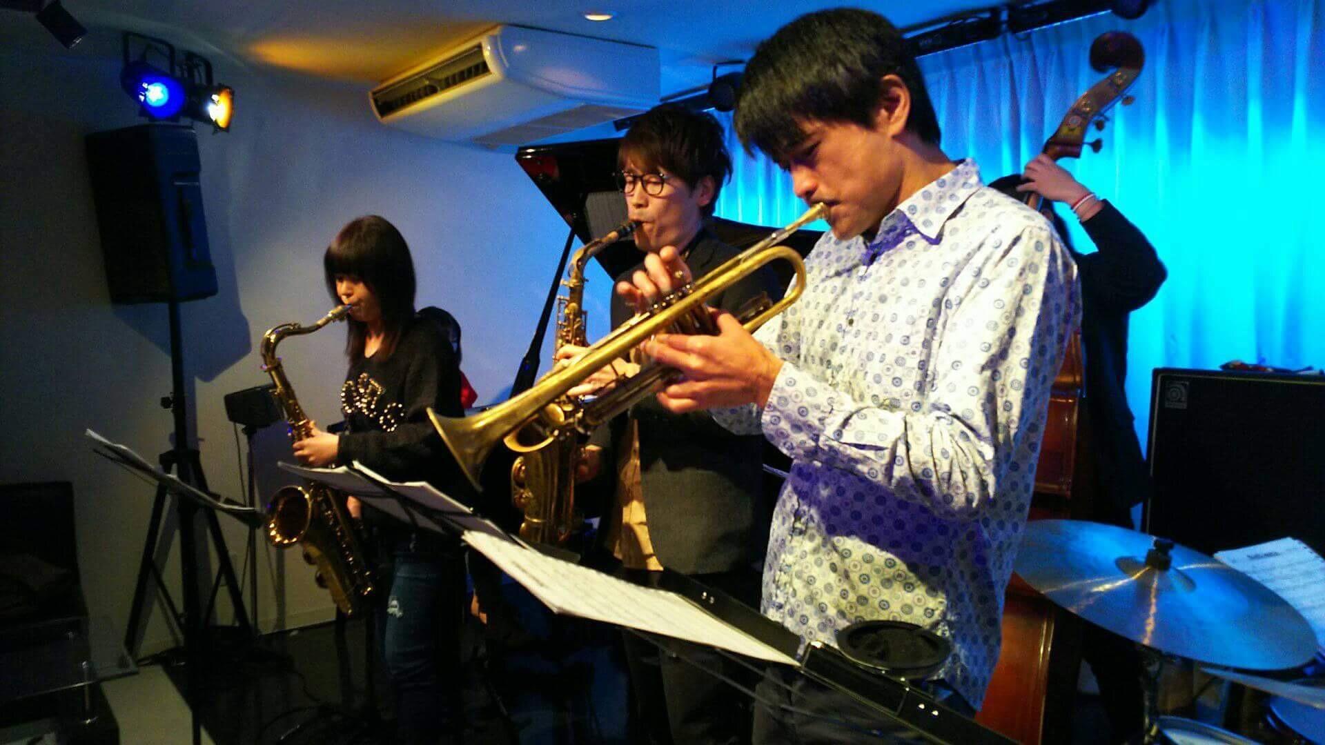 Jazzlive comin 広島  営業は2018 1月5日からです。_b0115606_14331127.jpeg