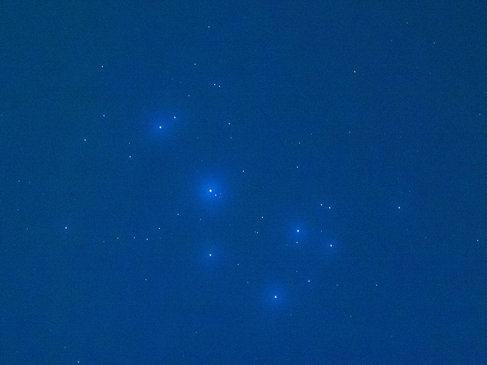 星撮影-2_f0324026_15160349.jpg