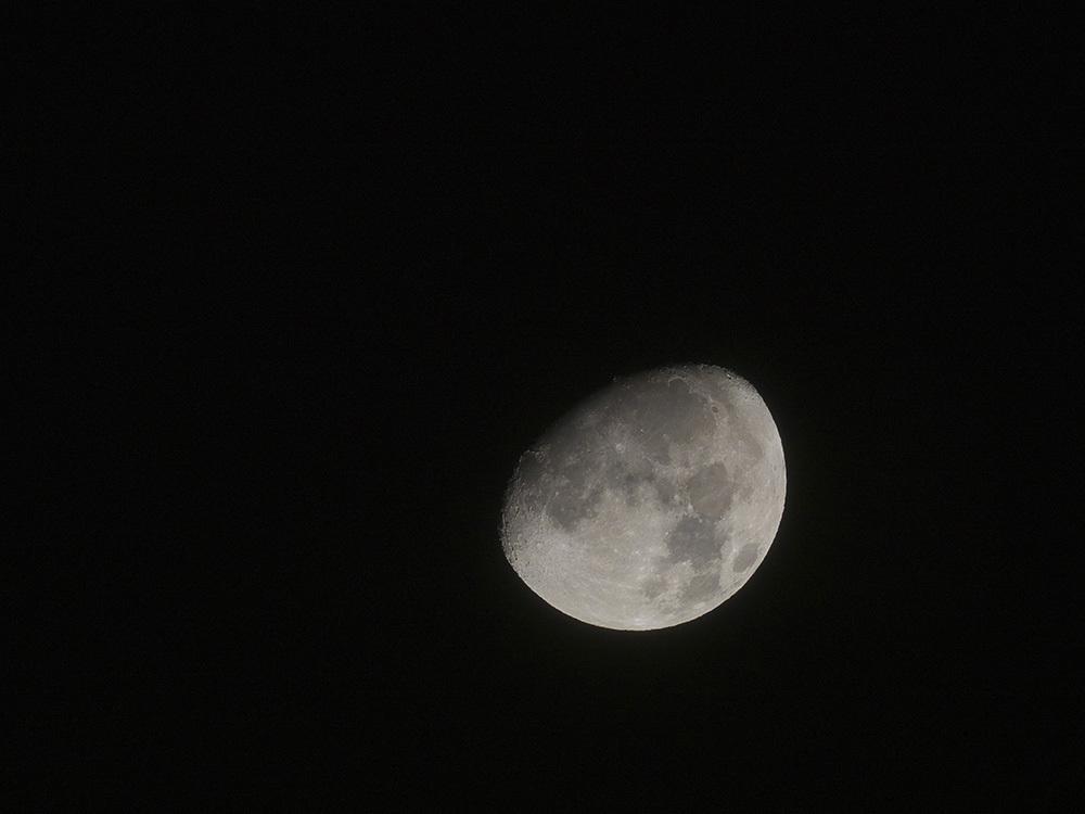 星撮影-2_f0324026_15175658.jpg