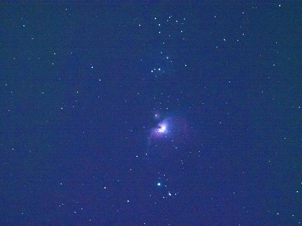 星撮影-2_f0324026_15295446.jpg