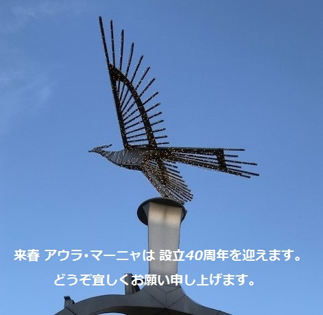 f0172744_22343011.jpg