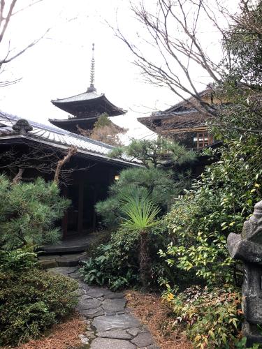 THE   SODOH   HIGASHIYAMA   KYOTO_e0292546_20043468.jpg