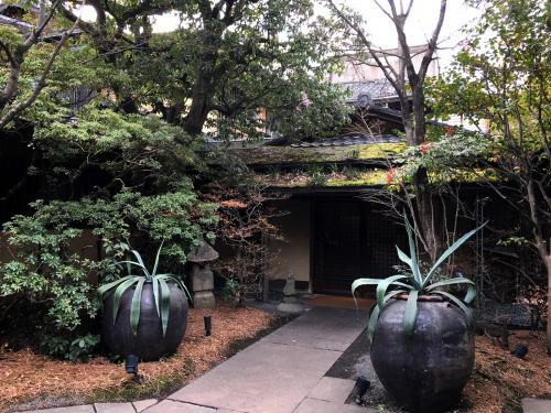 THE   SODOH   HIGASHIYAMA   KYOTO_e0292546_20051621.jpg