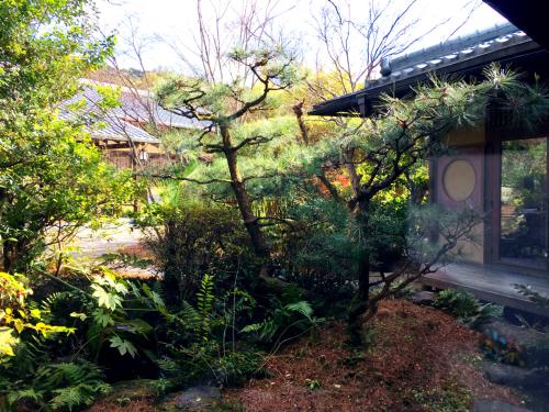 THE   SODOH   HIGASHIYAMA   KYOTO_e0292546_20052222.jpg