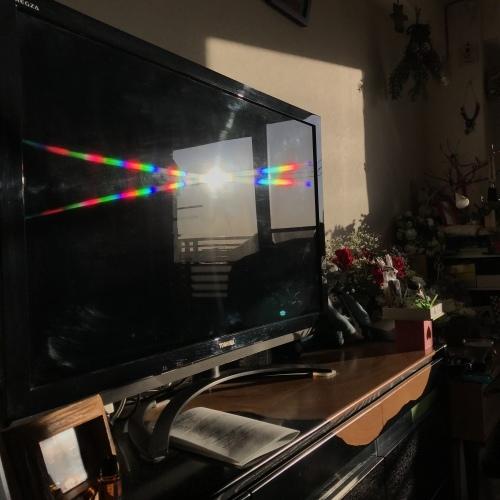 光に遊ばれる_b0307951_22134789.jpg