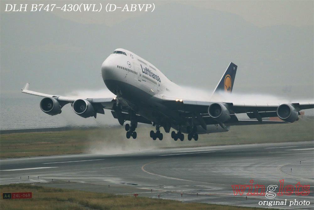 '17年 関西空港(RJBB)レポート ・・・ DLH/D-ABVP_f0352866_2312286.jpg