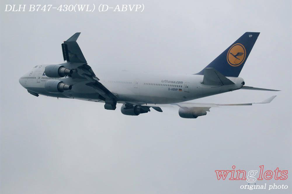 '17年 関西空港(RJBB)レポート ・・・ DLH/D-ABVP_f0352866_2323453.jpg
