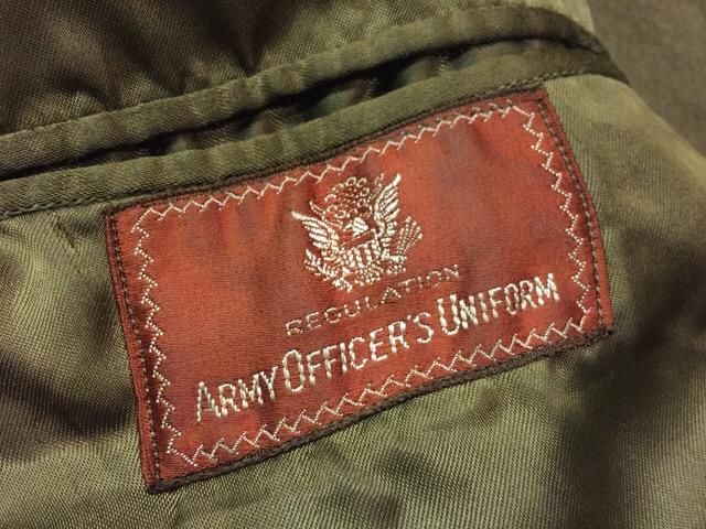 1月2日(火)商品紹介Part3 U.S.Army&USMC編!&P.S!!(大阪アメ村店)_c0078587_014516.jpg