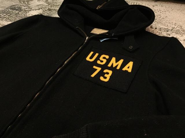 1月2日(火)商品紹介Part3 U.S.Army&USMC編!&P.S!!(大阪アメ村店)_c0078587_0265854.jpg