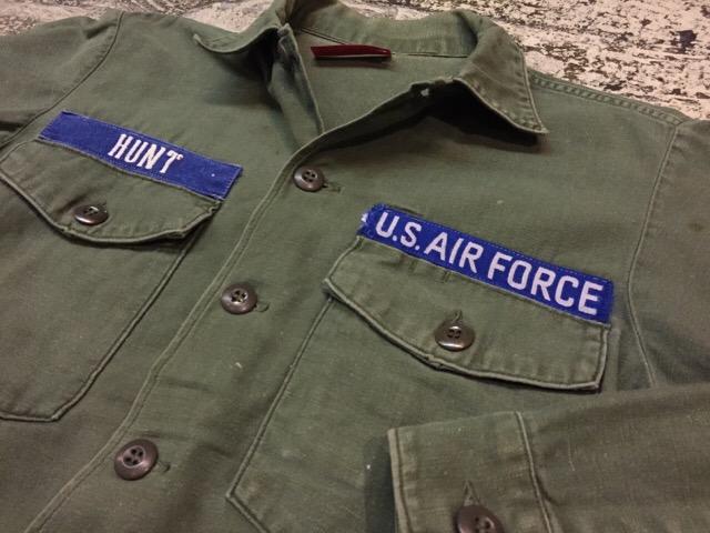 1月2日(火)商品紹介Part7 U.S.AirForce&U.S.Navy編!&P.S!!(大阪アメ村店)_c0078587_1102184.jpg