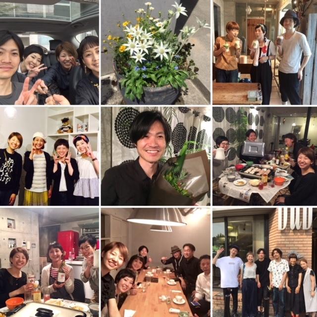 ☆今年も一年ありがとうございました☆_d0170799_20503461.jpg