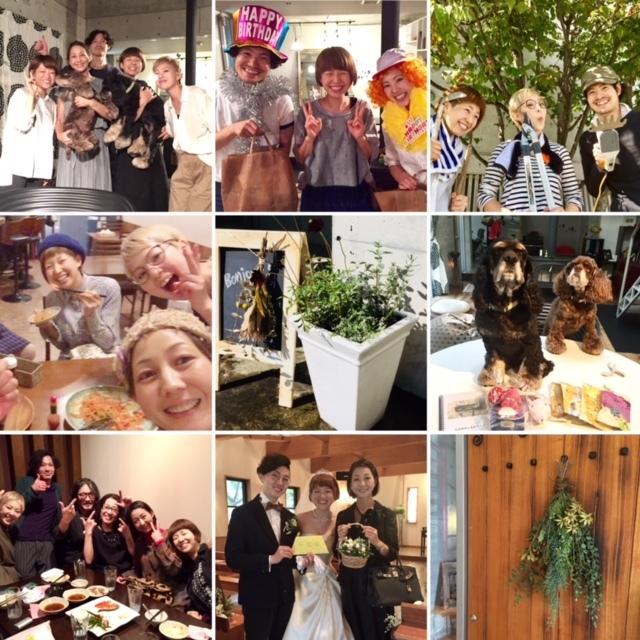☆今年も一年ありがとうございました☆_d0170799_20511408.jpg