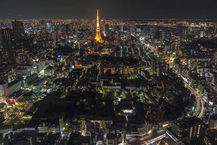 夜景_a0347300_00261271.jpg
