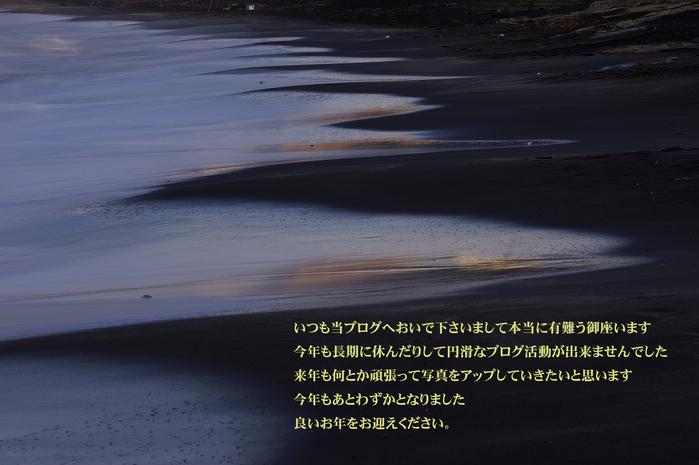 f0000502_1321716.jpg