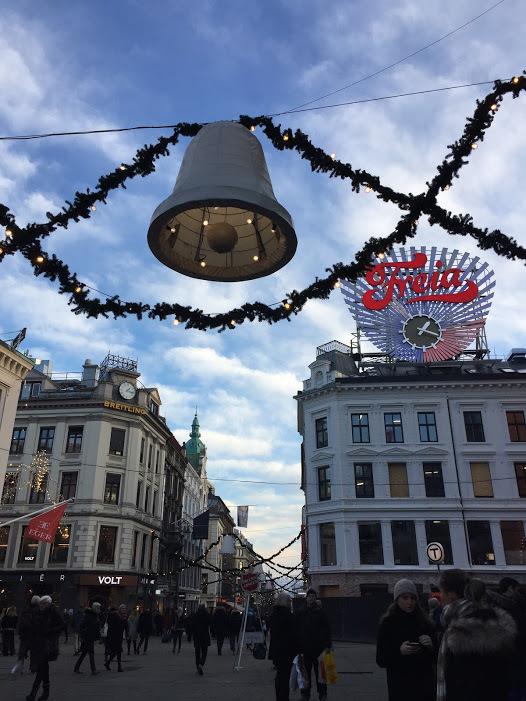 クリスマスマーケットとオスロの街_a0229904_07092391.jpg