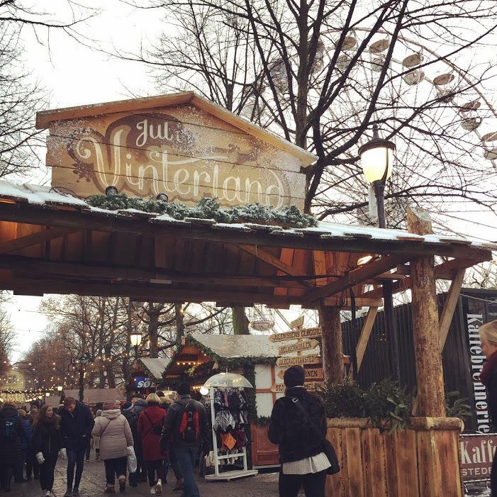 クリスマスマーケットとオスロの街_a0229904_07094096.jpg