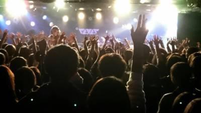 2017.12.27 新代田FEVER[cinema staff presents]_c0222904_02273361.jpg