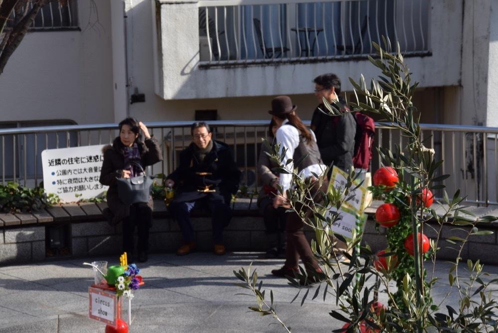 大晦日の前日に神戸ぶらり旅という酔狂(おまけ)_c0030705_21423921.jpg