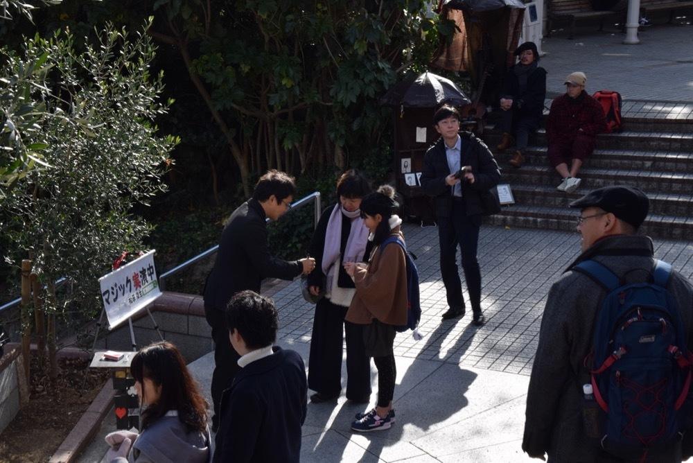 大晦日の前日に神戸ぶらり旅という酔狂(おまけ)_c0030705_21424079.jpg