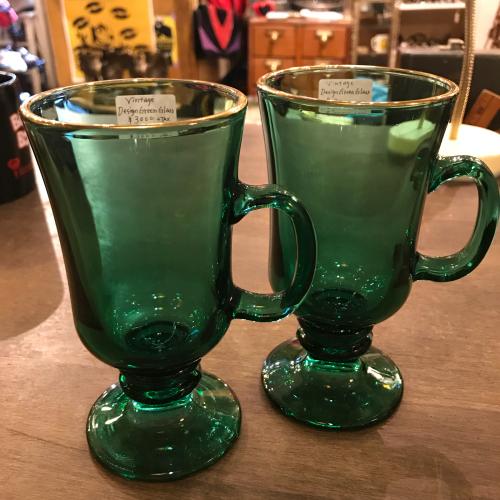 Glass & Cup_a0182112_12495802.jpg