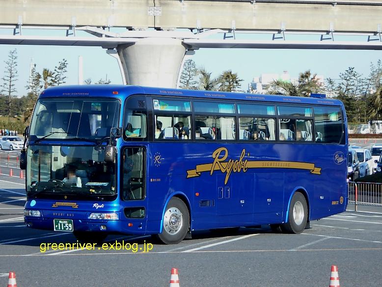 両備バス 1159_e0004218_20896.jpg