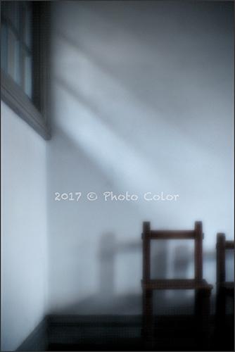 f0078127_18304144.jpg