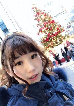 2017年まとめ_a0209330_13423911.jpg