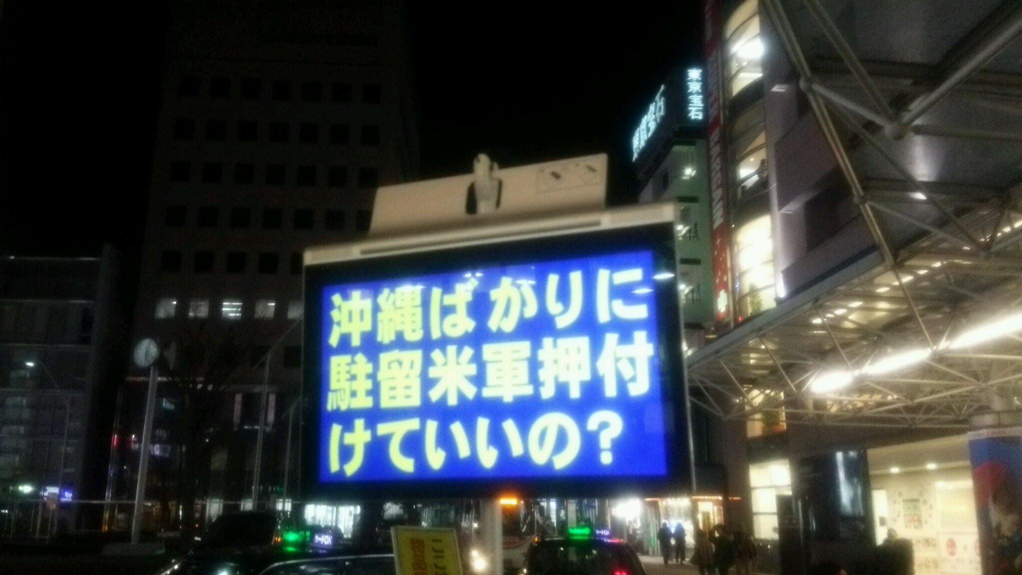 c0325437_20112013.jpg