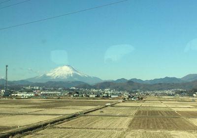 東京から大阪へ、年末いろいろ_d0136540_17210950.jpg