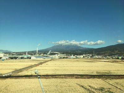 東京から大阪へ、年末いろいろ_d0136540_17212668.jpg