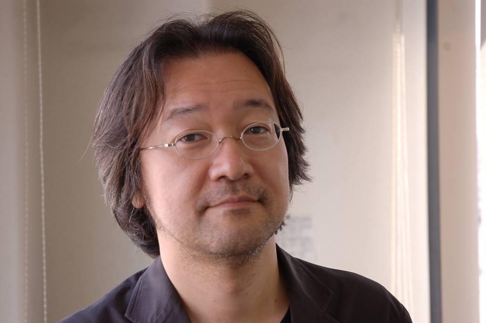 音楽評論家の 益子博之 さんと ...