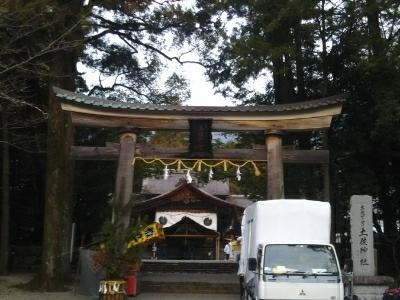 土佐一宮神社まで散歩_c0330749_10361249.jpg