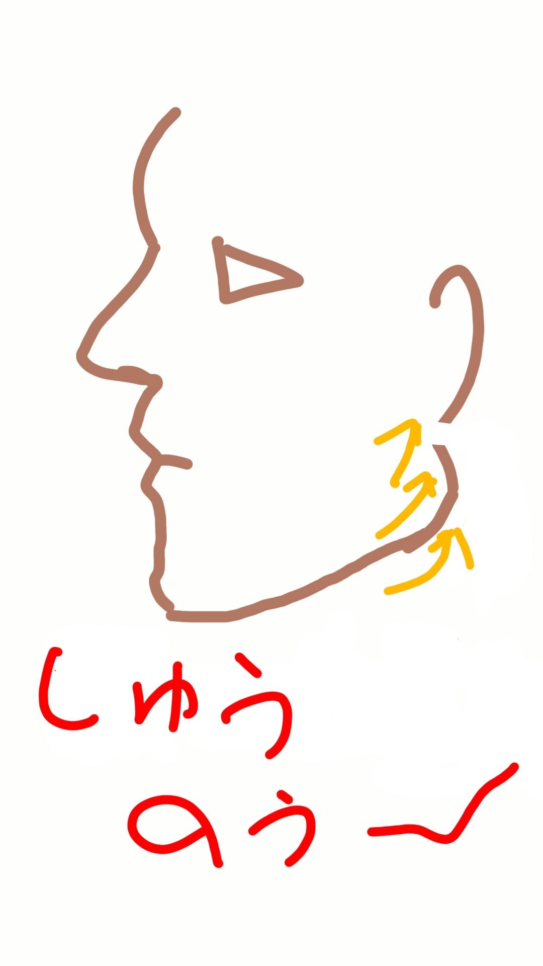 d0367751_00474252.jpg