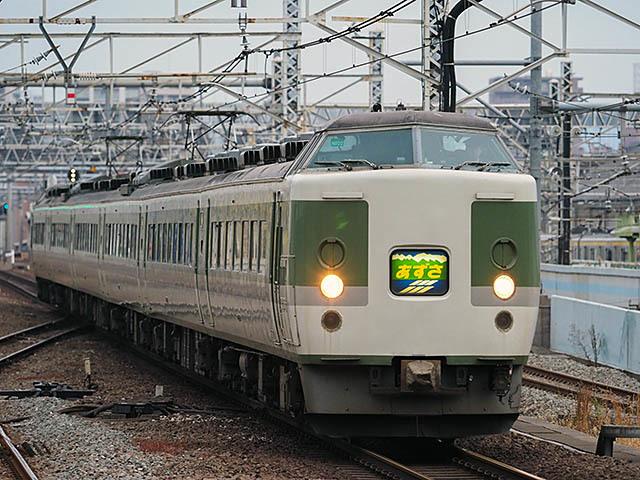 f0199866_20113518.jpg