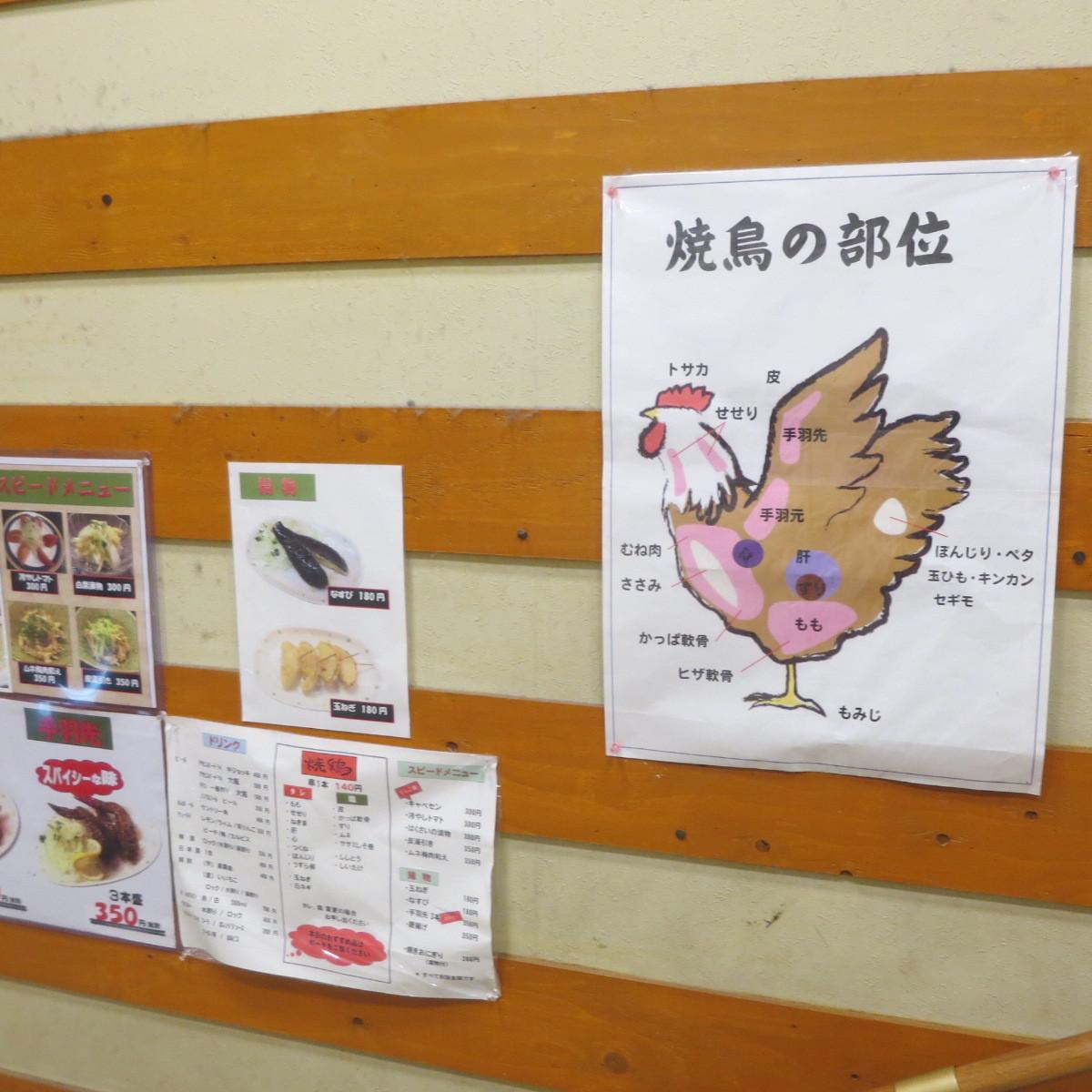 神戸商店街紀行の途中ですが_c0001670_21014323.jpg