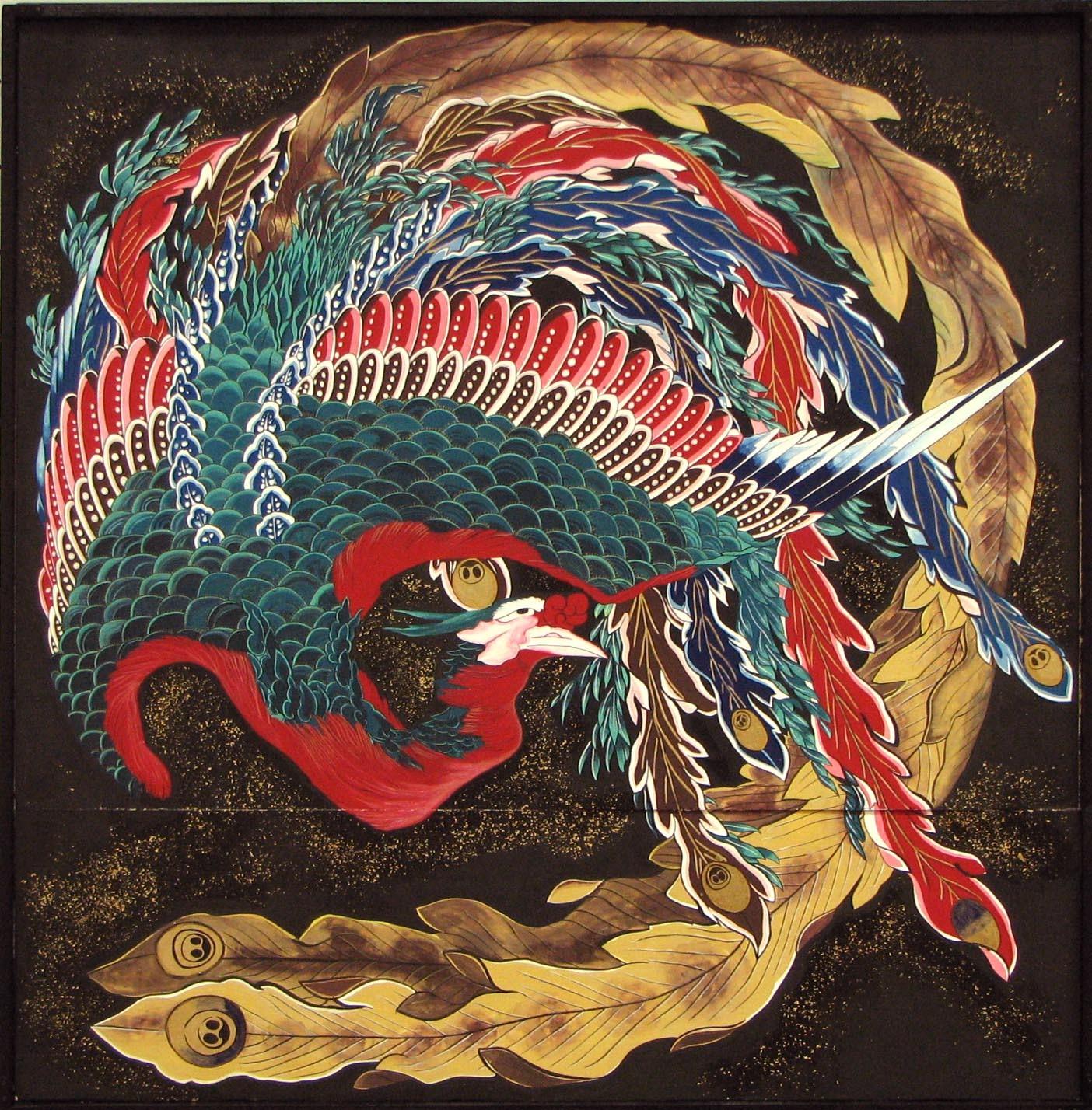 TATTOO、タトゥー、刺青、兵庫県、神戸市_c0173293_14291643.jpg