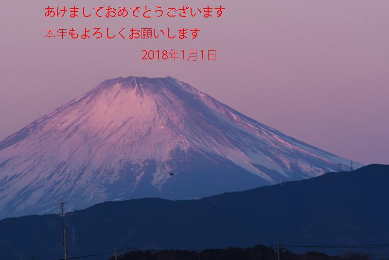 f0003418_06141311.jpg