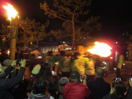 宮島学園 鎮火祭_f0229523_00154789.jpg