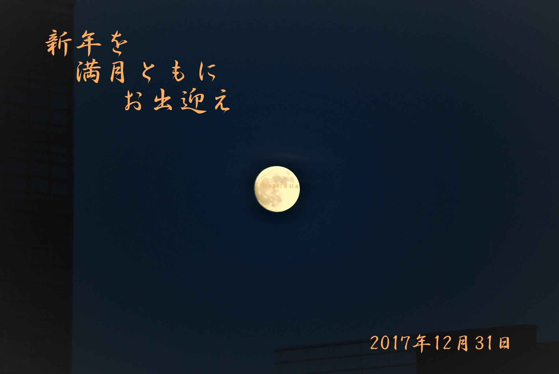 新年を_d0037232_11541304.jpg