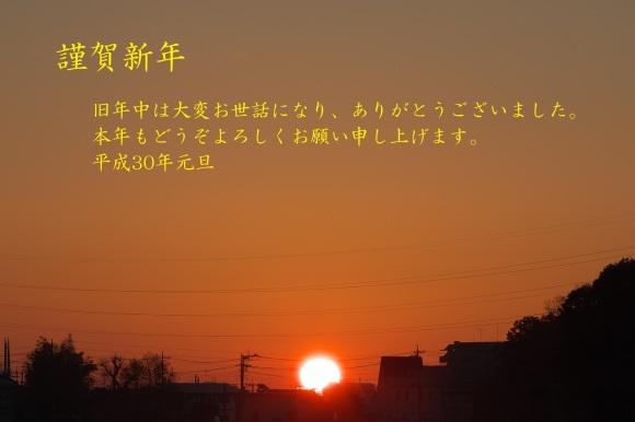 a0219140_09203597.jpg