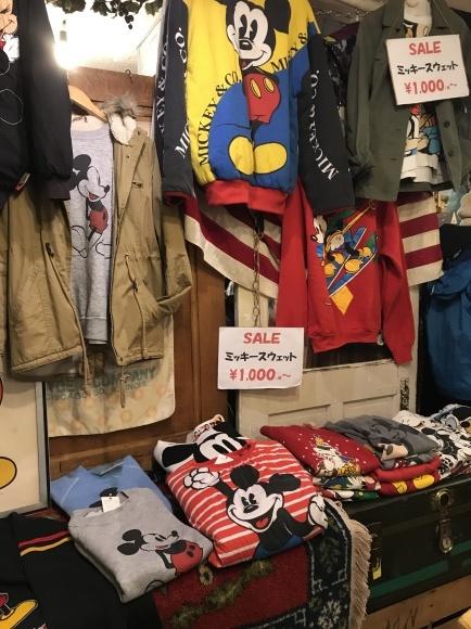 circusレディース初売りはお祭り☆_a0108963_09585012.jpg