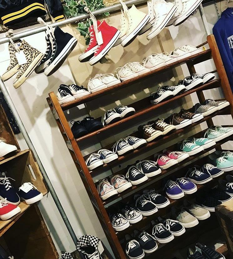 正月はcircusレディースいろんな靴靴靴だよ。_a0108963_23045286.png