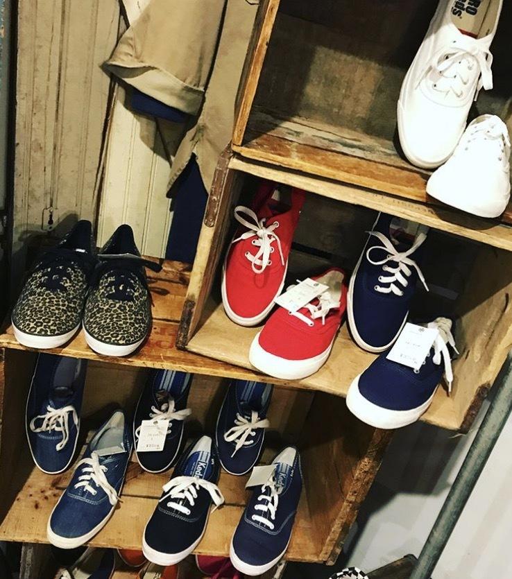 正月はcircusレディースいろんな靴靴靴だよ。_a0108963_23050182.png