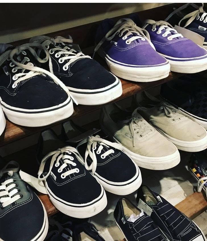 正月はcircusレディースいろんな靴靴靴だよ。_a0108963_23050826.png