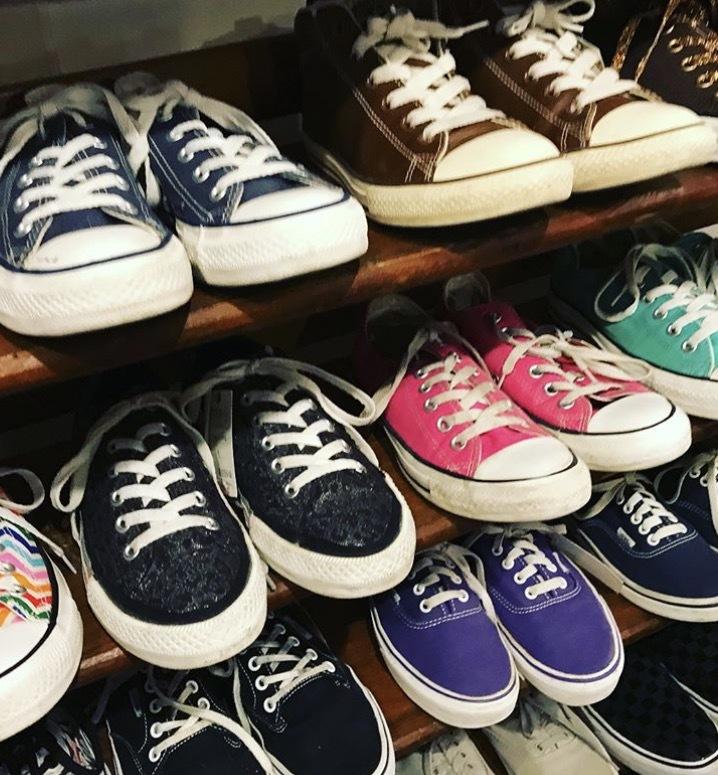 正月はcircusレディースいろんな靴靴靴だよ。_a0108963_23051792.png