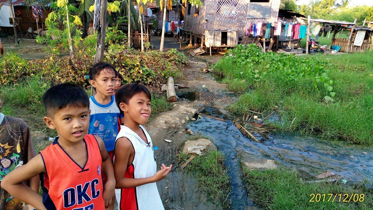 2017年フィリピン セブ島 クリスマス配布イベントのご報告_e0135675_21262553.jpg