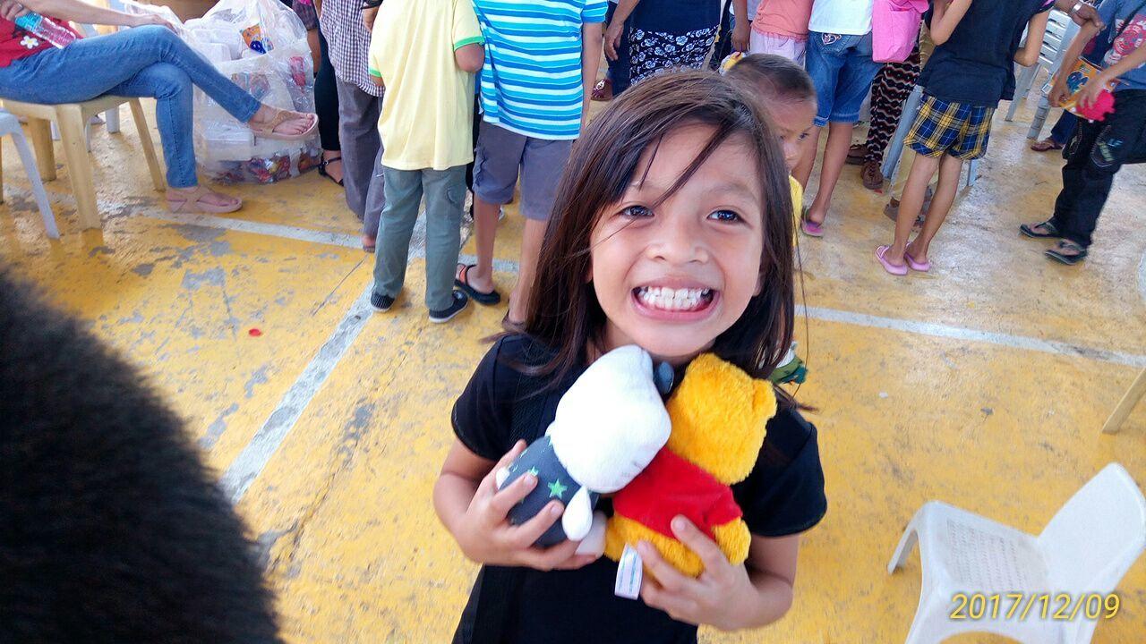 2017年フィリピン セブ島 クリスマス配布イベントのご報告_e0135675_21333873.jpg